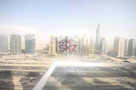 WEST AVENUE/Dubai Marina 2 bed Apartment for Rent