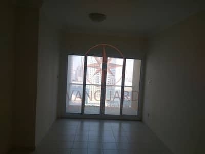 BIG 2 BEDROOM APARTMENT FOR RENT WITH LAKE VIEW IN JLT