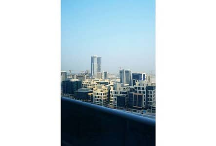 Best Deal in Business Bay! Comfortable and spacious office in Opal Tower