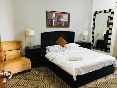 1BR  For Sale in Greens   Only 870K