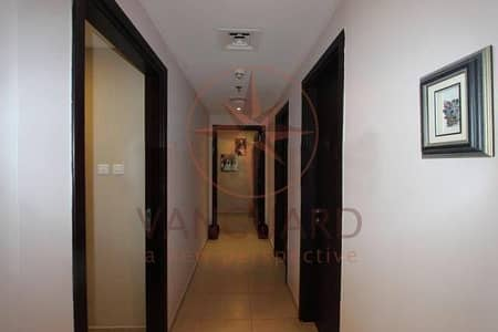 3 Bed + Study + Maid's Room in Lake Shore Tower