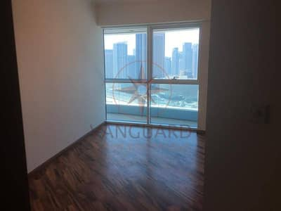 CLEAN AND SPACIOUS 2BR APARTMENT IN SABA 2