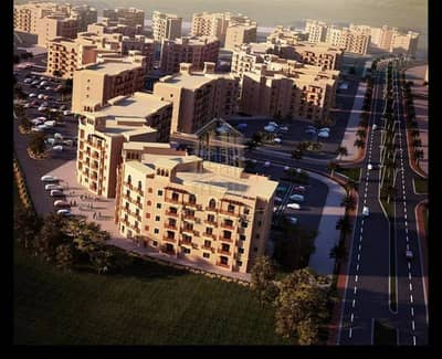 Extra Large Studio for Rent in Emirates Cluster