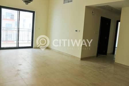 Affordable 1 BR home in the bustling Al Furjan community