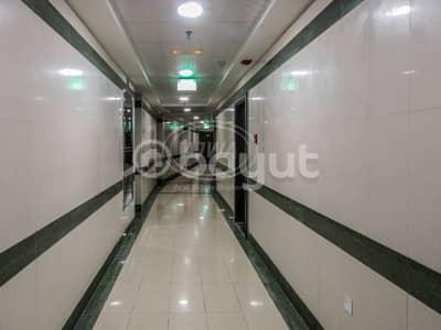 Urgent Sale - 1 Bedroom front of JLT metro station