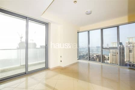 Sea Views   Vacant Now   Modern Finish  
