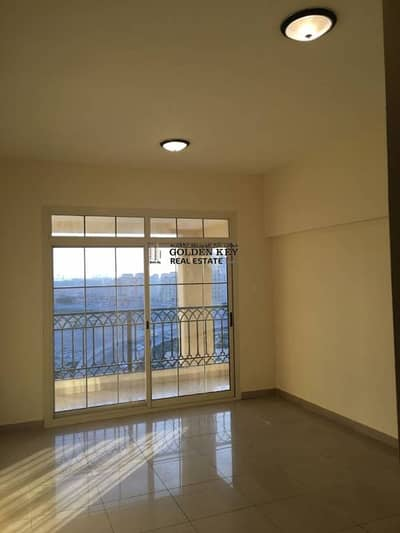 Cheapest 2 BHK in CBD for Sale with Full Facility