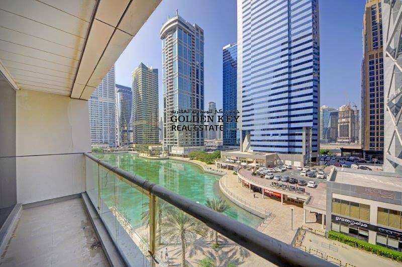 10 Best Deal  Office in Dubai Art Tower  JLT for Ren t