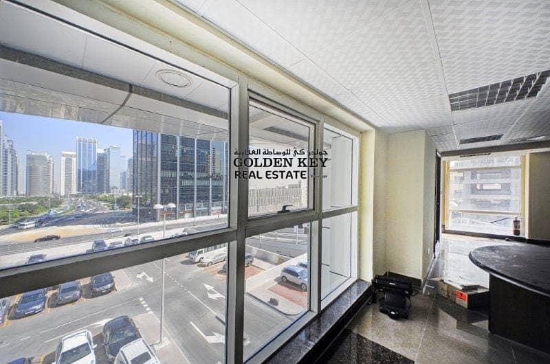 11 Best Deal  Office in Dubai Art Tower  JLT for Ren t