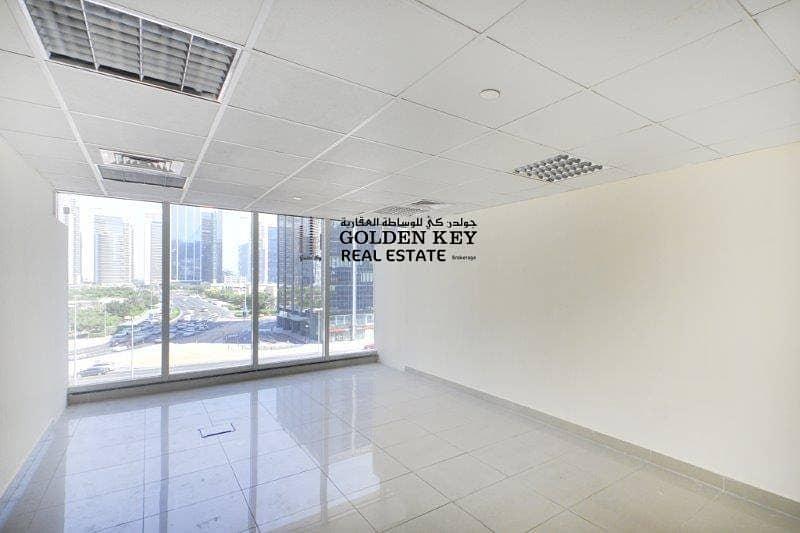4 Best Deal  Office in Dubai Art Tower  JLT for Ren t
