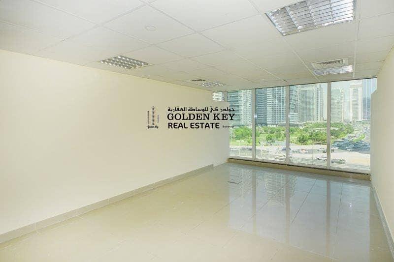 3 Best Deal  Office in Dubai Art Tower  JLT for Ren t
