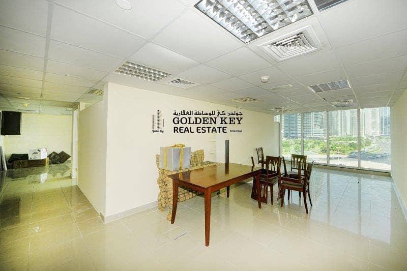 5 Best Deal  Office in Dubai Art Tower  JLT for Ren t