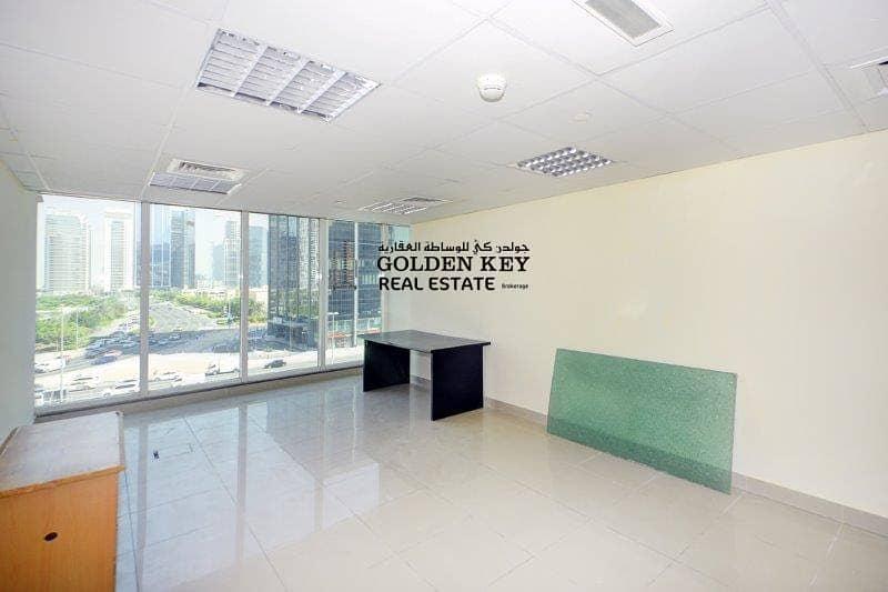 7 Best Deal  Office in Dubai Art Tower  JLT for Ren t