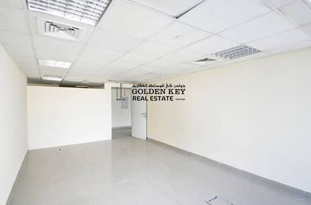 Best Deal  Office in Dubai Art Tower  JLT for Ren t