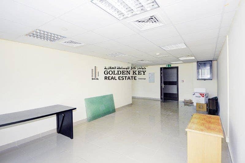 8 Best Deal  Office in Dubai Art Tower  JLT for Ren t