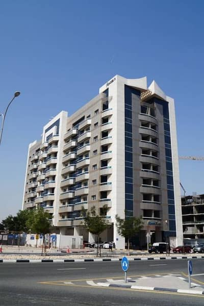 Distress Deal 1 bedroom for sale in DSO