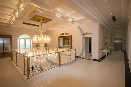Bank Owned | Luxury 7 Bed Villa | Vacant