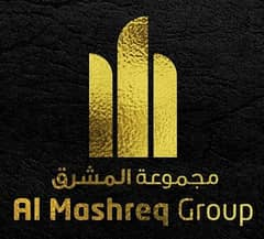 Al Mashreq Properties