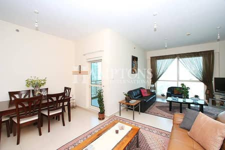 Full Golf and Canal View   3BR in Mosela