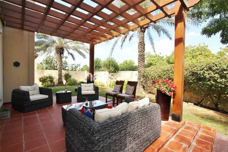 Beautifully presented | Private location