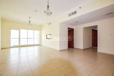 High Floor | Vacant | Motivated Seller |