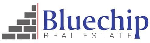 Bluechip Real Estate Brokers