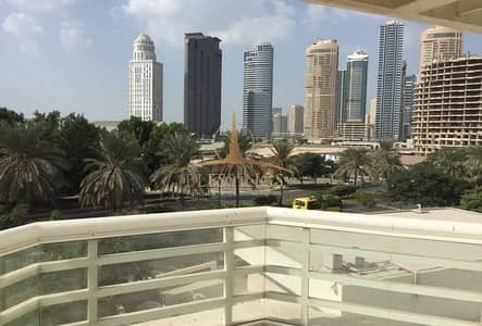 Amazing 2 Bed Duplex Apartment in Jumeirah Heights