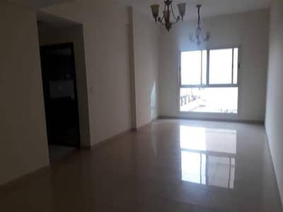 DEAL OF THE DAY SPACIOUS 2BHK WITH CLOSE KITCHEN FOR RENT 73K/4CHQS