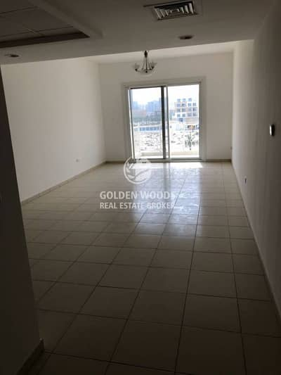 Distress Sale 1BR in Emirates Garden L2 JVC