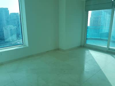 Ready to Move 2 BHK with Full Marina View