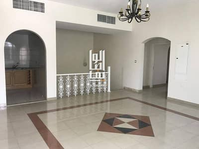 INDEPENDENT 5 BEDROOM + MAID VILLA IN AL BARSHA 2 AVAILABLE FOR RENT