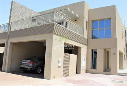 FREE:30days & Maintenance   Middle Unit & Vacant Villa,
