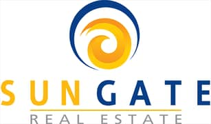 Sun Gate Real Estate Broker