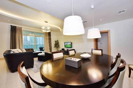 Marina Mansion 3 Bedroom For Sale