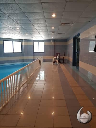 2 Bedroom Flat for Rent in Bur Dubai, Dubai - 2 BHK AVAILABLE IN BUR DUBAI