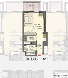 Studio-05-1-to-2