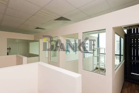 Fitted|Partition|Lower floor|Best Price|Rent&Sale;