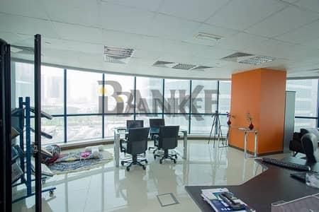 Best Price|Open Plan|Lower Floor|Rent & Sale