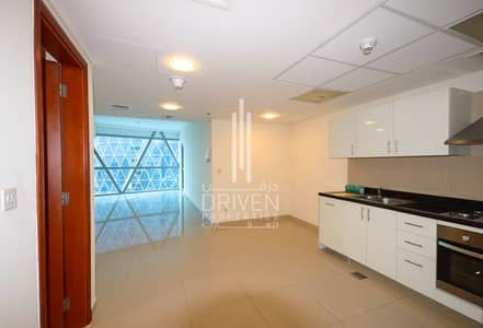 Largest  2BR + Maid's | Full Zabeel View
