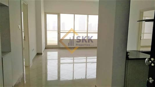 2BR Apt w Maid room & Facilities for Sale|