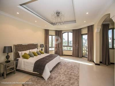 Exclusive | Fully Furnished | Appliances