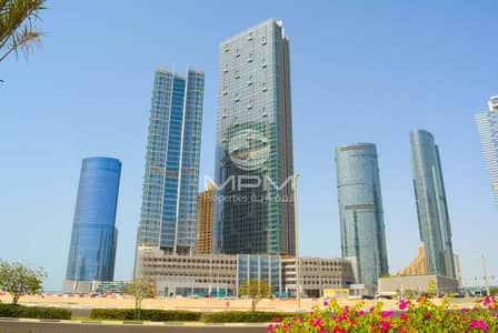 1 Bedroom Apartment in Horizon Tower B