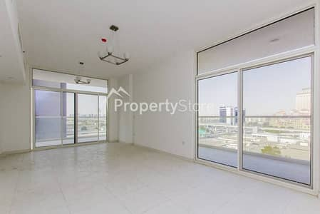Brand New Luxurious 2 Bedroom  Oud Metha