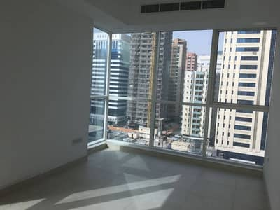 Brand New3BR Salam St parking Available