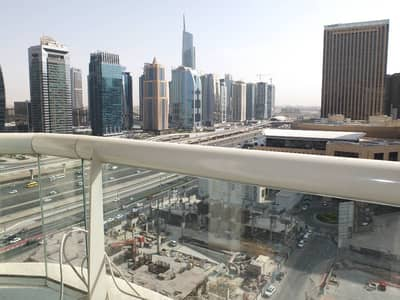 Best Deal Near Marina Mall 2 Bedroom in Dubai Marina