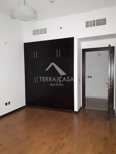 1Bedroom Available for Rent in Murad Tower.