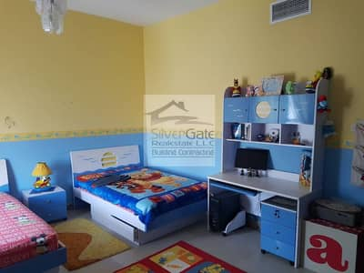 Fully Furnished 2 Bedroom For Sale In Nuaimiyah Tower