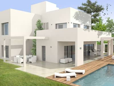 5% Booking   Luxury Spacious Villa on Mohamed bin zayed   Next to Al Zahia City Center and Dubai Exit