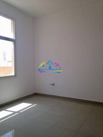 Great offer!Big apartment&park;.!0% commission