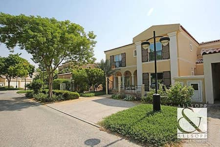 Vacant   AED 580 Per Sq Ft   Landscaped<BR/>